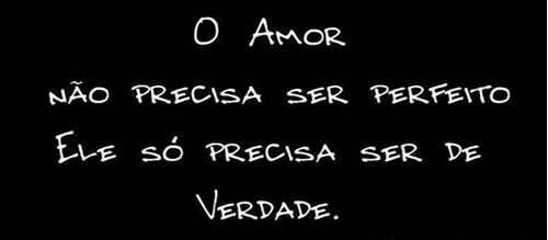 50 Frases De Amor Curtas: Frase De Amor Curtas