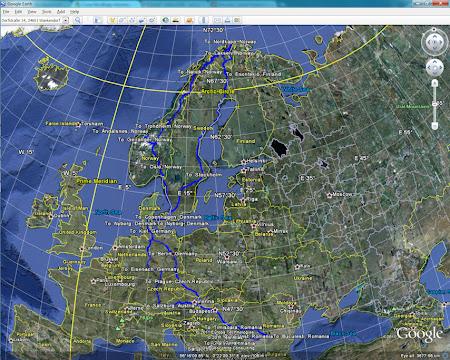 3. Harta expeditie Cap Nord.jpg