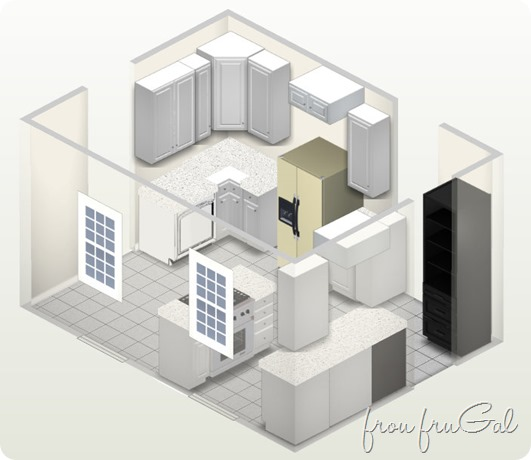 Check out my cool home design on Autodesk Homestyler! - Google Chrome 432013 100518 PM