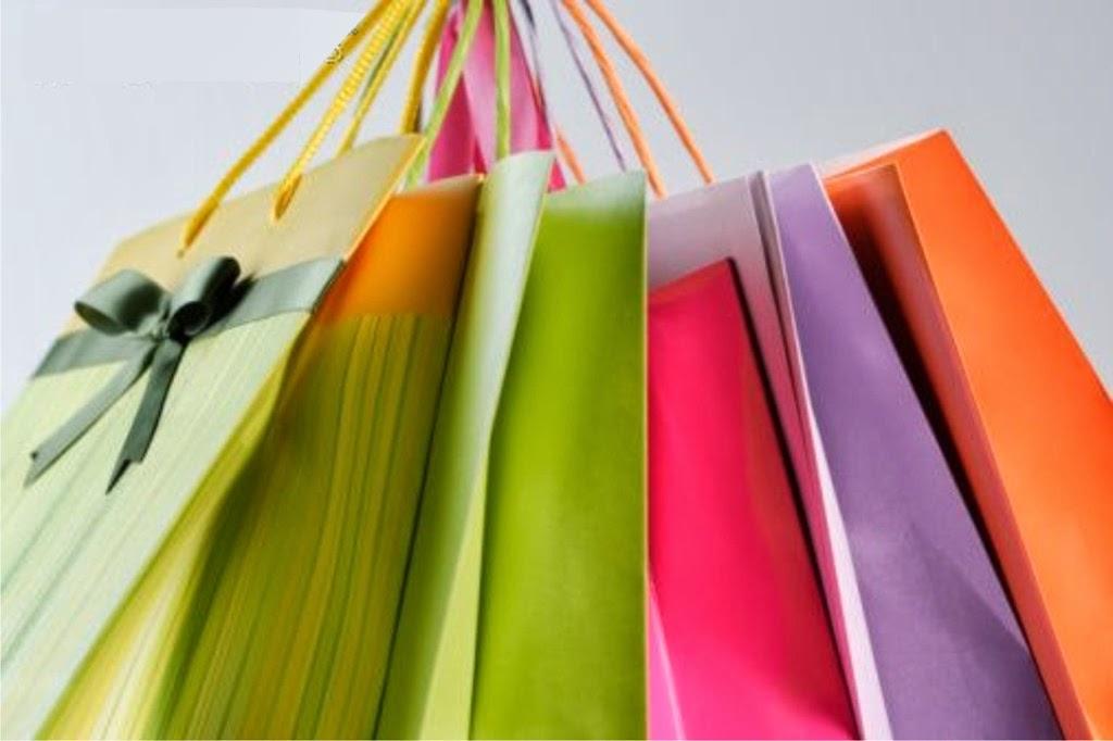 [compras-paraguai-online%255B3%255D.jpg]