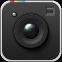 تطبيق لادارج الصوره بكاملة حجمها بإنتسغرام