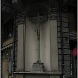 Hofstrasse, Luzern