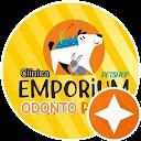 Emporium Puppy Pets