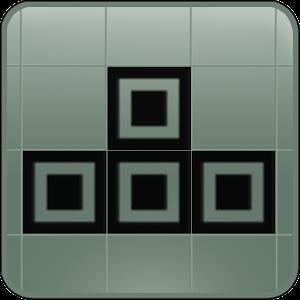 Teblock(复古俄罗斯方块) APK