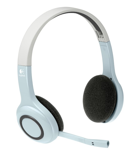 Wireless_Headset_BTY3_bleu_72_dpi.jpg