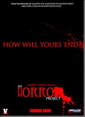 MY-HORROR-PROJECT-TEASER-POSTER-small