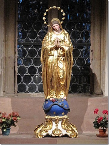 Statue_of_Virgin_Strasbourg