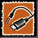 Plug-in-laucher-logo