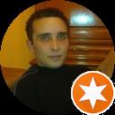 Александър Харизанов