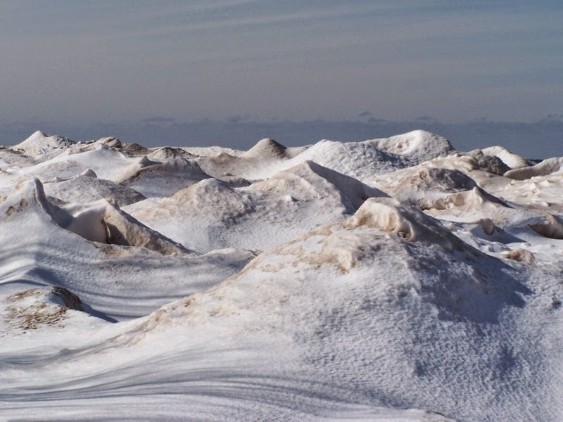 ice-volcanoes-5