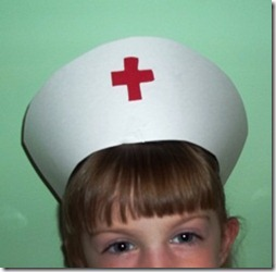 nurse_hats_headband
