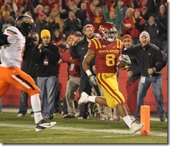 Reese Strickland/Getty Images