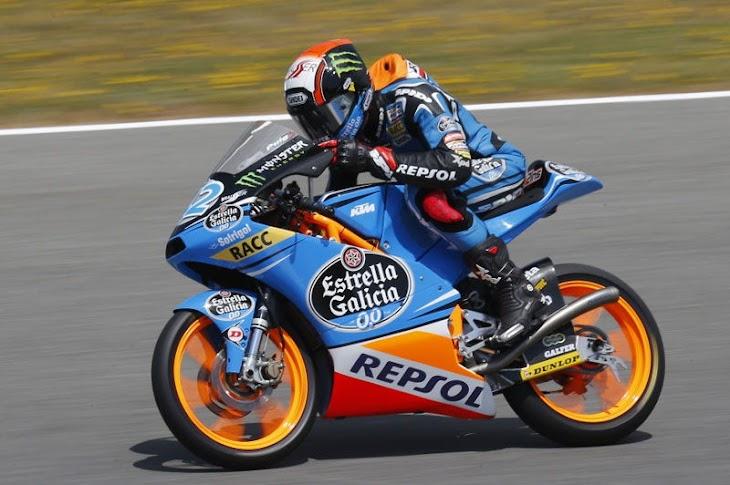 gpone-france-fp2-moto3.jpg