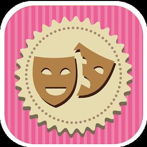 HERO 2014 (II)~神播版 媒體與影片 App LOGO-APP試玩