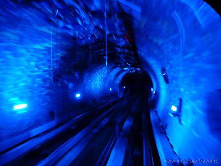 3. tunelul spre Pudong.JPG
