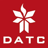 DATC Career Connection