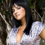 Maite Perroni - Lupita En Rebelde Sexy Fotos y Videos Foto 41