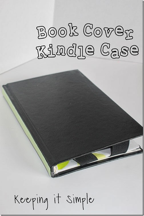 book-cover-kindle-cover