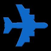 Flightsy