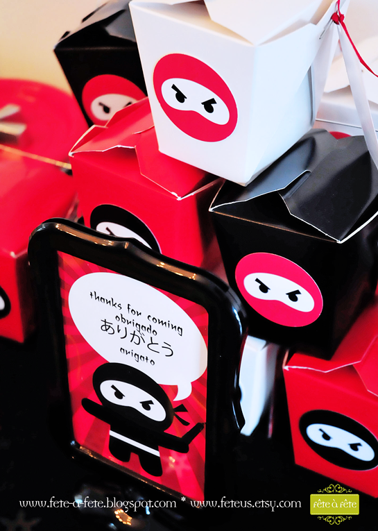 favors-&-cakeboxes---Ninja-Party-by-Fete4