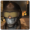 Masked Shooters - Online FPS icon