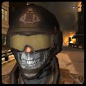 Стрелялки масках Онлайн шутер icon