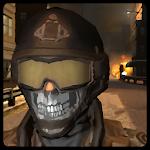 Masked Shooters - Online FPS 3.14 Apk