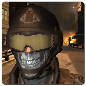 Masked Shooters – Online FPS for PC and MAC