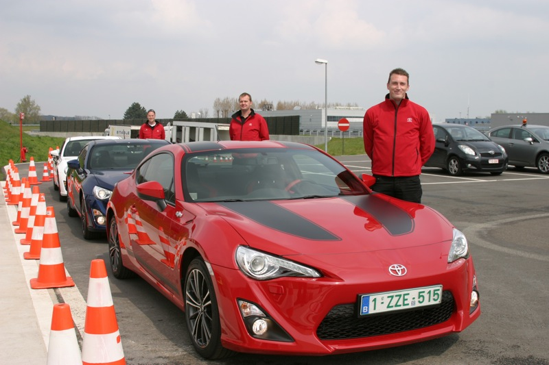 2012 GT86 event 007
