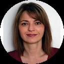 Isabel Marin