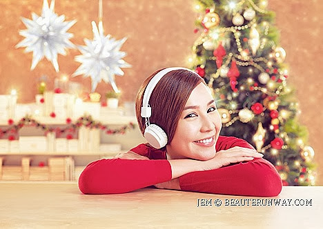 JEM CHRISTMAS 2013 DINING OFFERS RESTAURANTS SHOPPING LFASHION BEAUTY PROMOTIONS FESTIVE CELEBRATIONS JEMX REWARDS LOYALTY PROGRAM VOUCHERS LUCKY DRAW