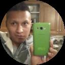 Immagine del profilo di Pablo Escoalbar