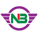 NB Products