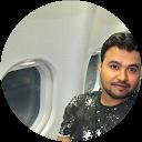 Akshay Panchal