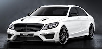 2014-Mercedes-Benz-S-Serisi-by-German-Special-Customs-1.jpg