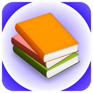 らのたん -ラノベライフのためのユーティリティ- 漫畫 App LOGO-APP開箱王