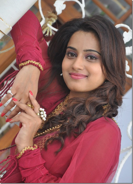 Dimple_Chopda_Latest_stills