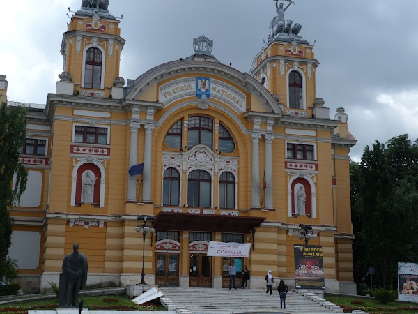 2. Teatrul National.JPG