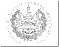 Dibujos Del Escudo De El Salvador Www Imagenesmy Com