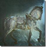sf_horse