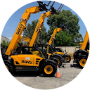 info Statewide Forklifts