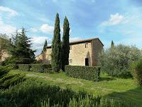 Etrusco 5_Lajatico_5