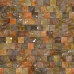 Seamless backgrounds stained glass9