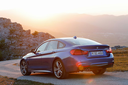BMW-4-Series-Gran-Coupe-03.jpg