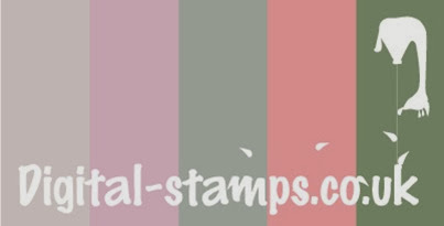 digital-stamps-banner