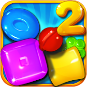 Candy Blitz 2 10.0.0 APK for Android