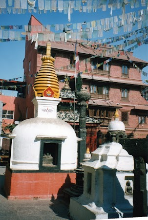 67. stupa Kathmandy.jpg