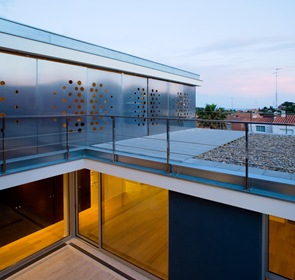 Diseño-de-arquitetura-moderna