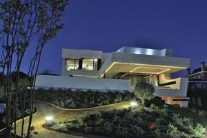 Balcony-House-por-A-cero