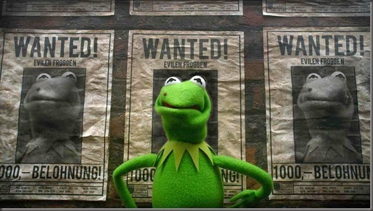 Muppets_Most_Wanted_14